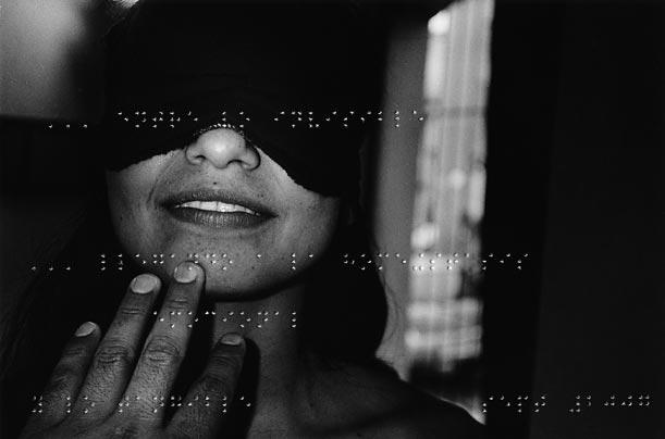 """Gerardo Nigenda, """"Entre lo invisible y lo tangible, llegando a la homeostasis emocional"""""""
